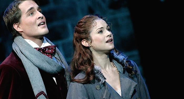 Tanz der Vampire Gutschein 2 für 1 Coupon