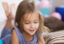 Geschenk für Kinder Malstifte