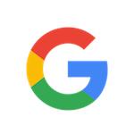 Google Rezension