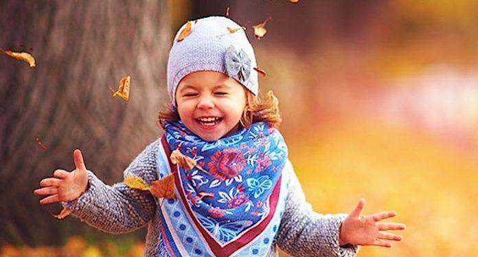 Kernie`s Familienpark Wunderland Kalkar Rabatt Angebot