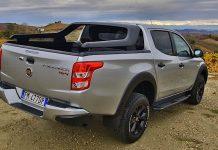 Auto Gewinnspiel Fiat Fullback Gewinnen