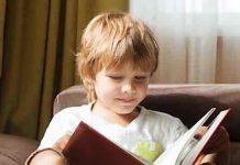 Geschenk für Kinder: Buch Die kleine Landfibel kostenlos