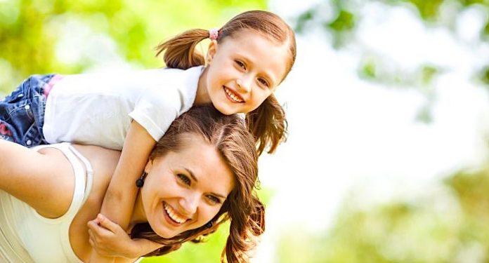 Familienpark Mondo Verde Gutschein