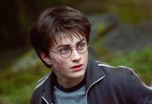 Filmpark Babelsberg Harry Potter Ausstellung