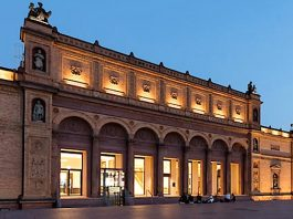 Kunsthalle Hamburg Museum Freikarte