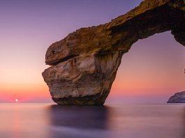 Reise Gewinnspiel Malta