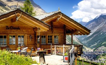 Reise Gewinnspiel Südtirol