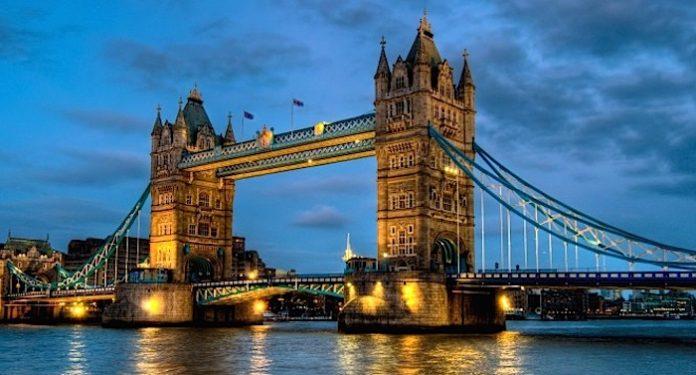 Sat 1 gewinnspiel london