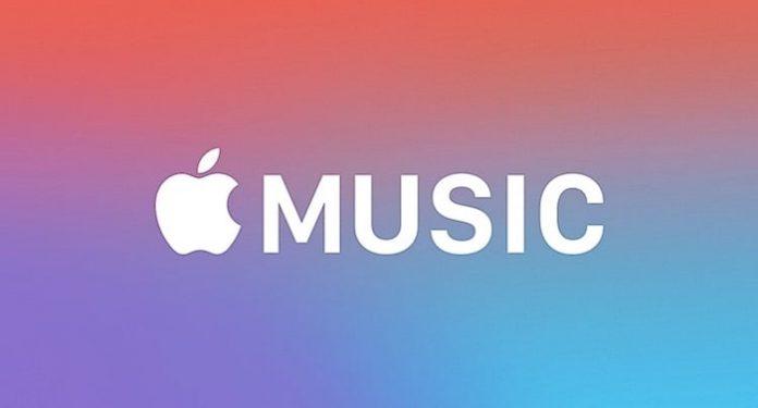 Apple iTunes-Karten