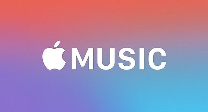 Apple iTunes-Karten