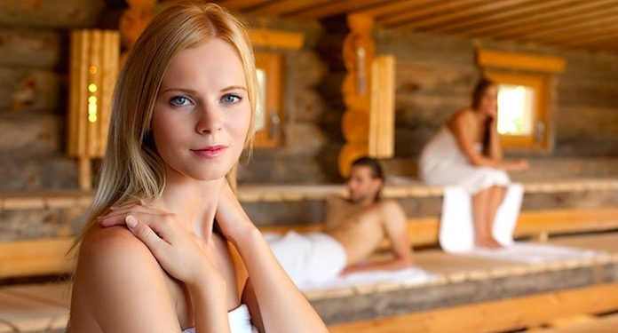 Ratgeber Tipps Wellness Urlaub