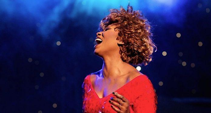 Tina Turner Musical Gutschein