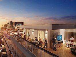 Crucero Gewinnspiel Karibik Kreuzfahrt