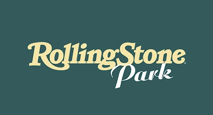 Europa-Park Rolling Stone Park
