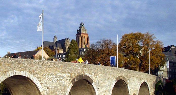 Hessen Tourismus Reise Gewinnspiel Wetzlar