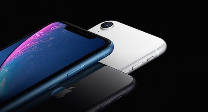 Netto Apple iPhone Xr Gewinnsoiel