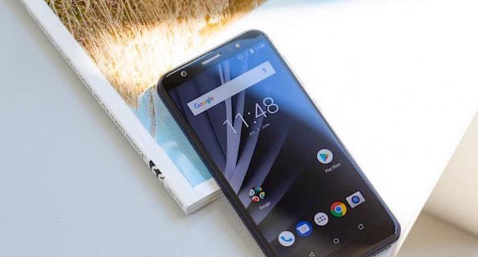 Handys Gewinnen Kostenlos