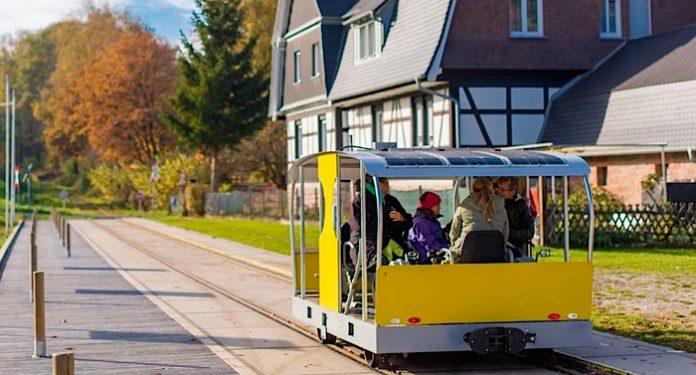 Hessen Tourismus Reise Gewinnspiel