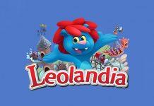 Leolandia Gutschein 2 für 1 Coupon Ticket Rabatt