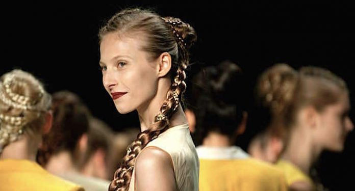 Edeka Reise Gewinnspiel Fashion Week