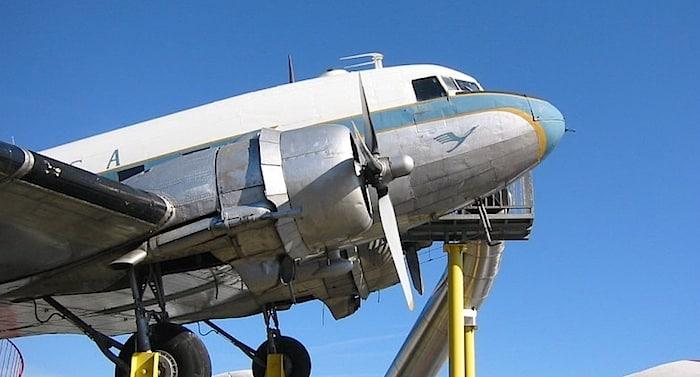 Flugzeugmuseum Sinsheim Gutschein 2 für 1 Coupon Ticket