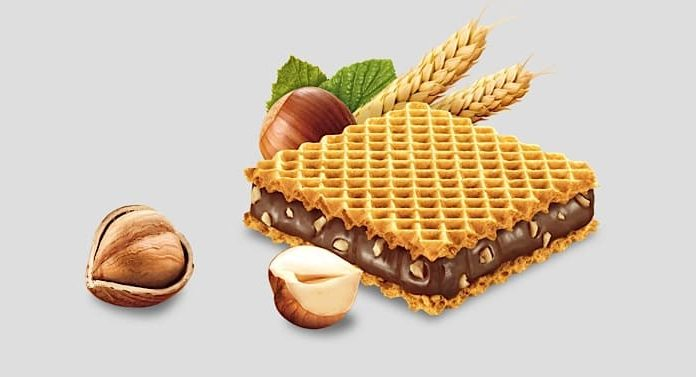 NETTO Ferrero Gutschein Gewinnspiel