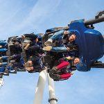 RheinlandCard: Freizeitpark und Tierpark Rabatte