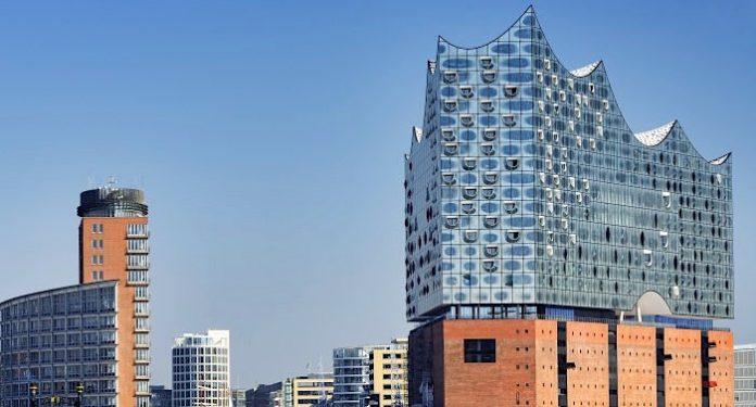 Hamburg Tourismus Gewinnspiel