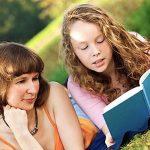 Kinderbuch Geschenk für Kinder Fridolin