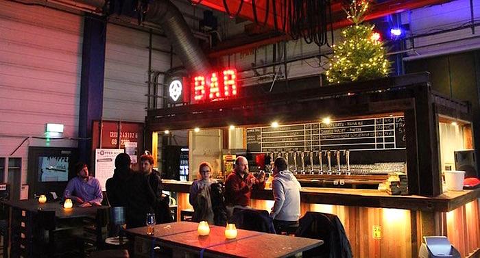 Landgang Brauerei Gutschein mit 39 Prozent Rabatt