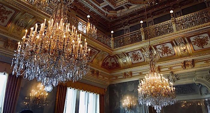 Residenzschloss Dresden Gutschein 2 für 1 Coupon