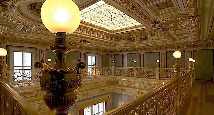 Residenzschloss Dresden Gutschein 2 für 1 Rabatt