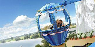 Wunderland Kalkar Kernie's Familienpark Gutschein Kernies Familienpark Gutschein