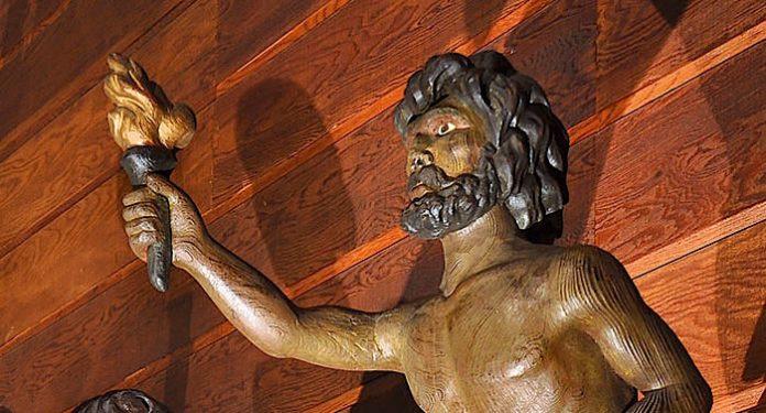 Altonaer Museum Gutschein