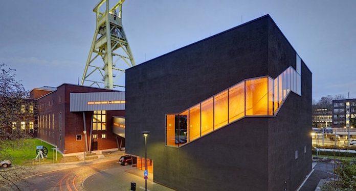 Deutsches Bergbau-Museum