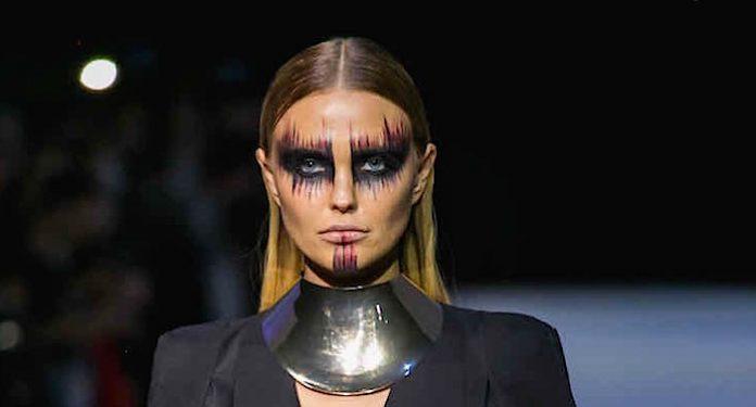 Rossmann Gewinnspiel Fashion Week