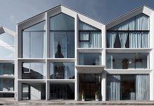 Zuhause Wohnen Gewinnspiel Boutique-Hotel Schgaguler
