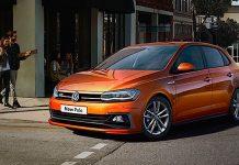 Klingel Auto Gewinnspiel VW Polo