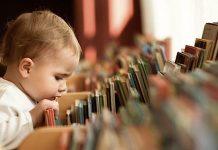 Deutscher Bundestag Geschenke für Kinder