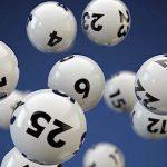 Lottobay Lotto Gutschein