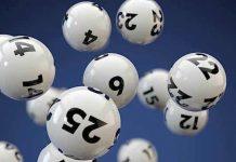 Lotto Glücksspiel