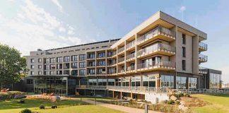 Ostsee-Holstein-Tourismus Gewinnspiel