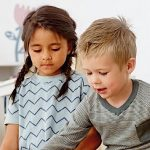 Deutsche Bundesbank Geschenk für Kinder