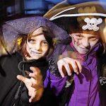 Groupon Gutschein Halloween