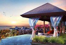 Indonesia Gewinnspiel Bali Reise