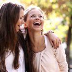 Stada Gesundheit Geschenke für Frauen