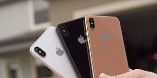 EDEKA Gewinnspiel: Apple iPhone 8 gewinnen