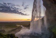 Jever Gewinnspiel Island Reise