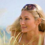 Ostseecard: Rabatte für Freizeit und Familie