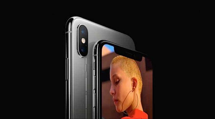 EDEKA Gewinnspiel Apple iPhone Xs